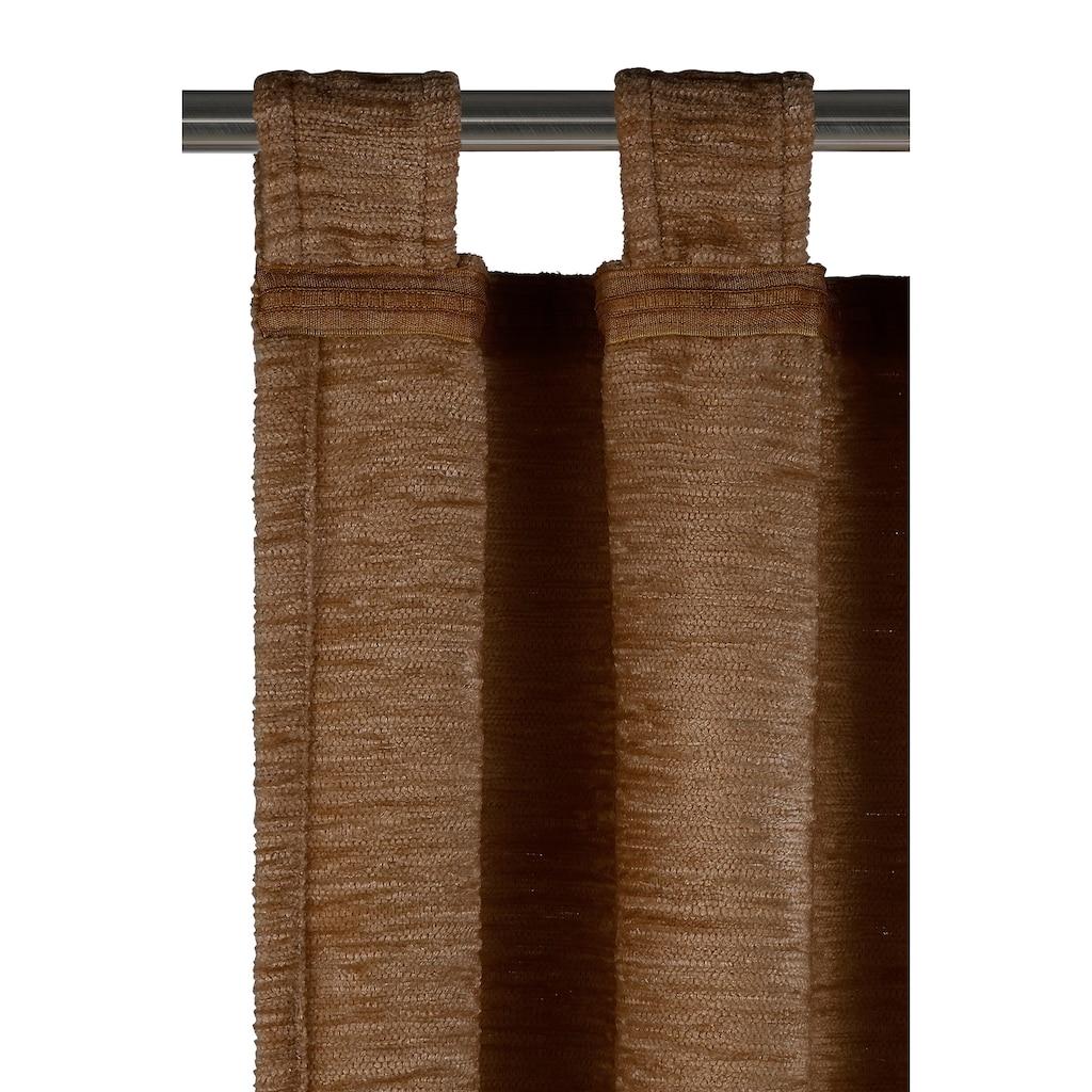 Wirth Vorhang »Tromsö«