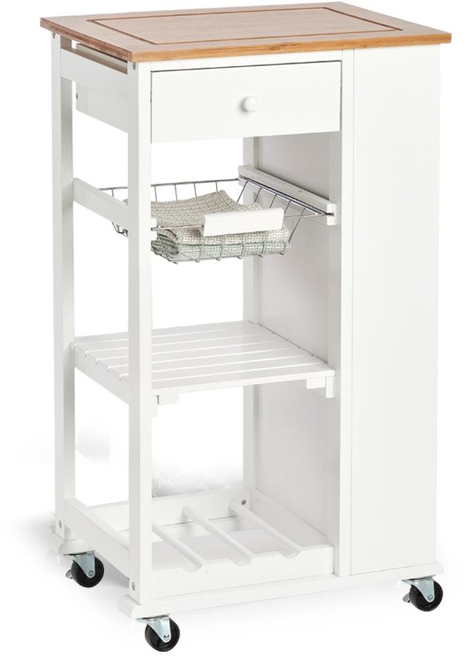 Zeller Present Küchenwagen