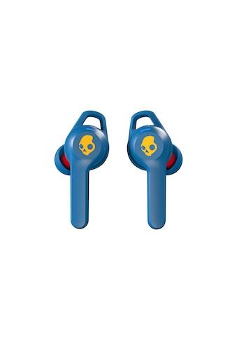 Skullcandy Headset »Indy EVO True Wireless 92 Blue«, True Wireless kaufen