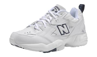 New Balance Sneaker »MX608« kaufen