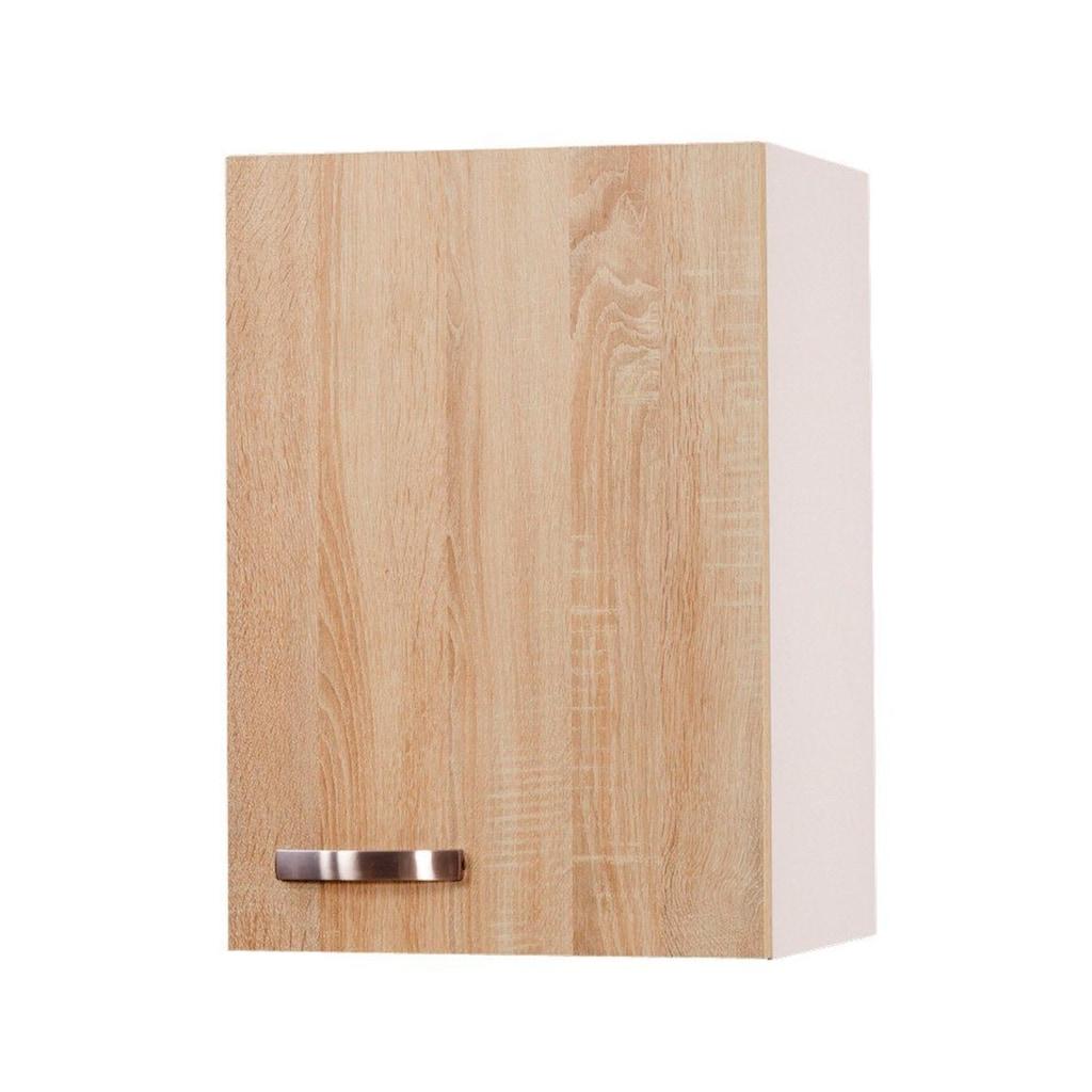 OPTIFIT Hängeschrank »Padua«