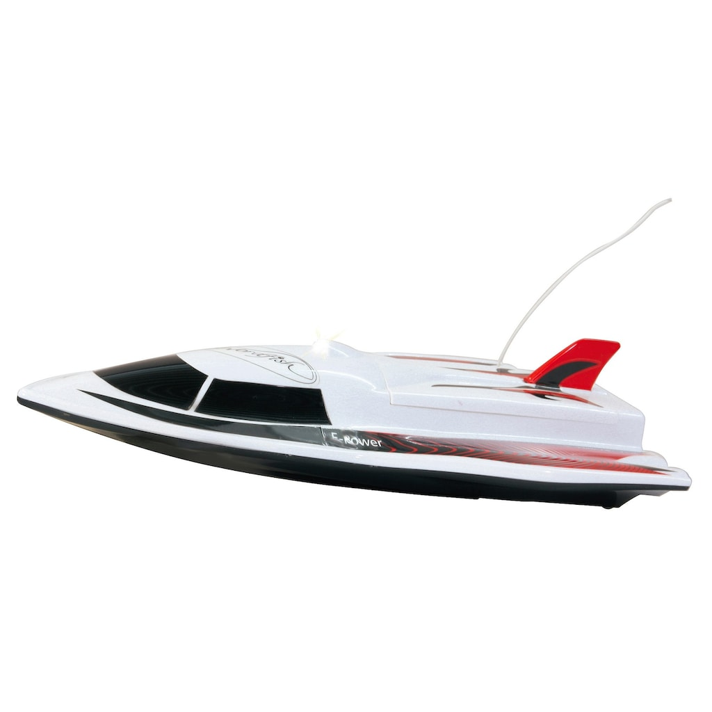 Jamara RC-Boot »Swordfish«