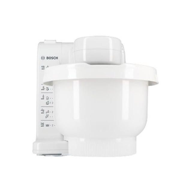 BOSCH Küchenmaschine MUM4427, 500 Watt