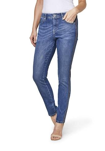 Atelier GARDEUR 5-Pocket-Jeans »ZURI97« kaufen