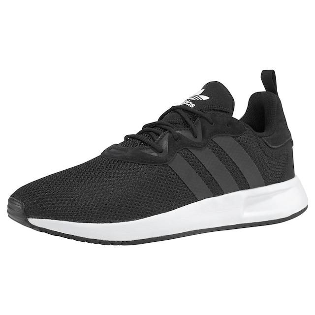 adidas Originals Sneaker »X_PLR S«