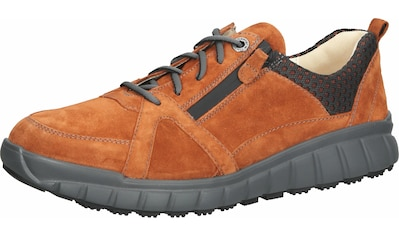 Ganter Sneaker »Veloursleder/Mesh« kaufen