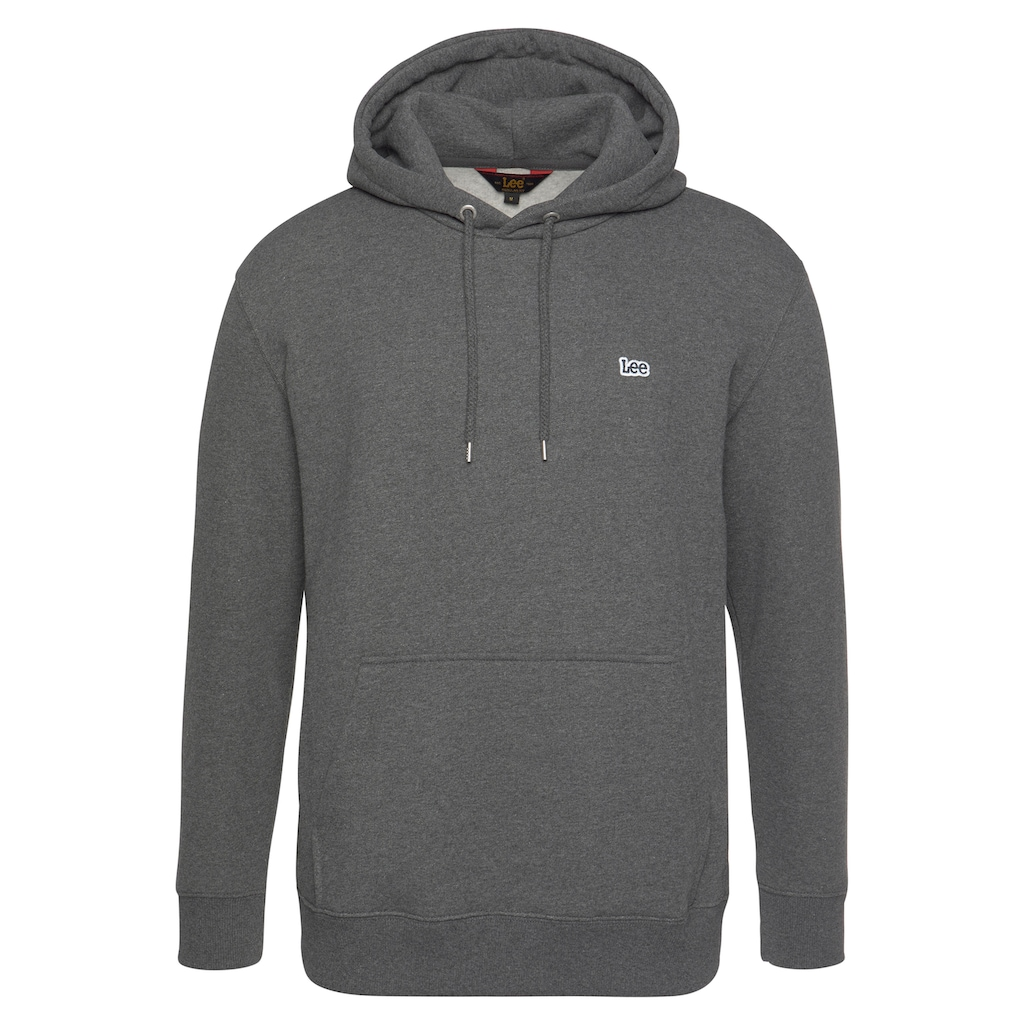 Lee® Kapuzensweatshirt