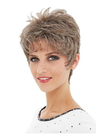 Mayer Perücke, »Diana« kaufen