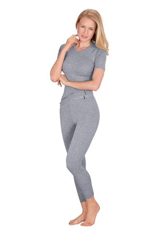 COMAZO Lange Unterhose kaufen