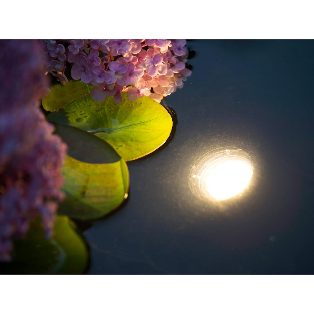 Ubbink Teichleuchte »AquaLight 60 LED«