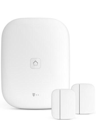 Telekom SMART HOME STARTER PAKET »Smart Home Starter Paket« kaufen
