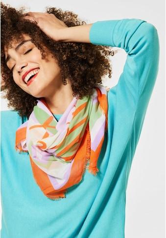 STREET ONE Schal kaufen