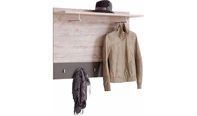 FMD Garderobenpaneel »Alan 5« kaufen