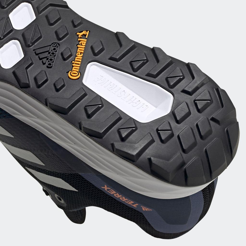 adidas TERREX Laufschuh »TERREX TWO FLOW«