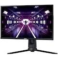 """Samsung LED-Monitor »F27G34TFWU«, 68,6 cm/27 """", 1920 x 1080 px, Full HD, 1 ms Reaktionszeit, 75 Hz"""