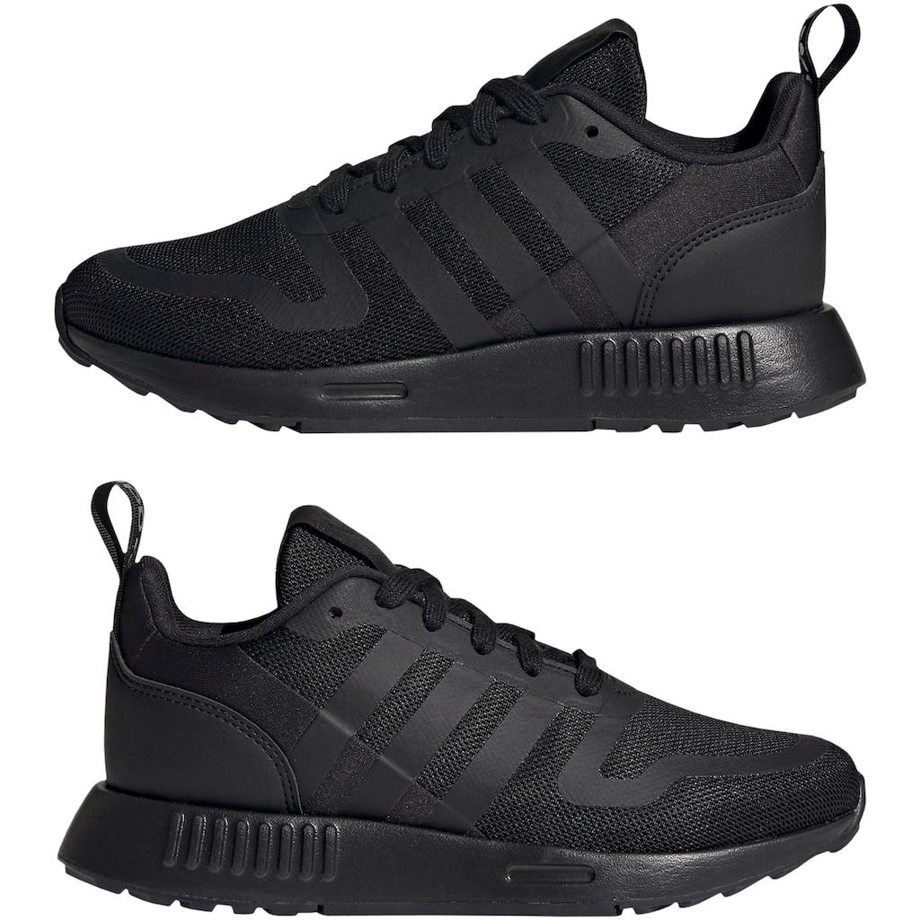 adidas Originals Sneaker »MULTIX ORIGINALS JUNIOR UNISEX«