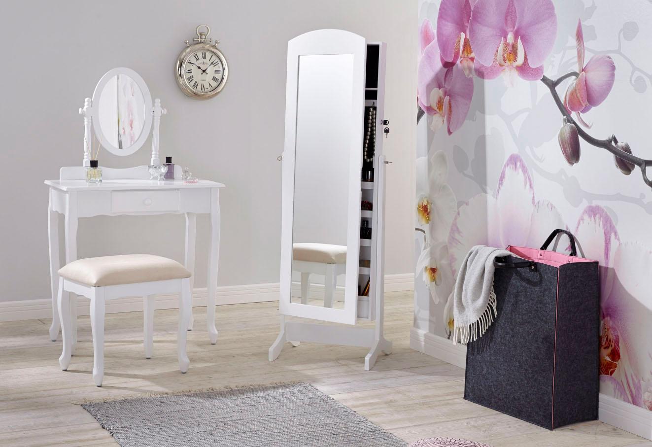 Mobel Und Accessoires Furs Schlafzimmer Online Kaufen Mobel