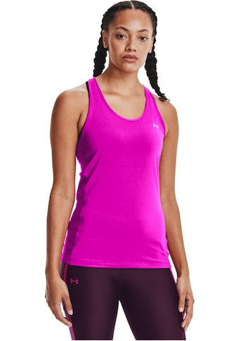 Under Armour® Funktionstop »UA HG Armour Racer Tank« kaufen