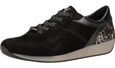 Ara Sneaker »Leder/Textil« kaufen
