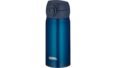 THERMOS Thermoflasche »Ultralight« kaufen