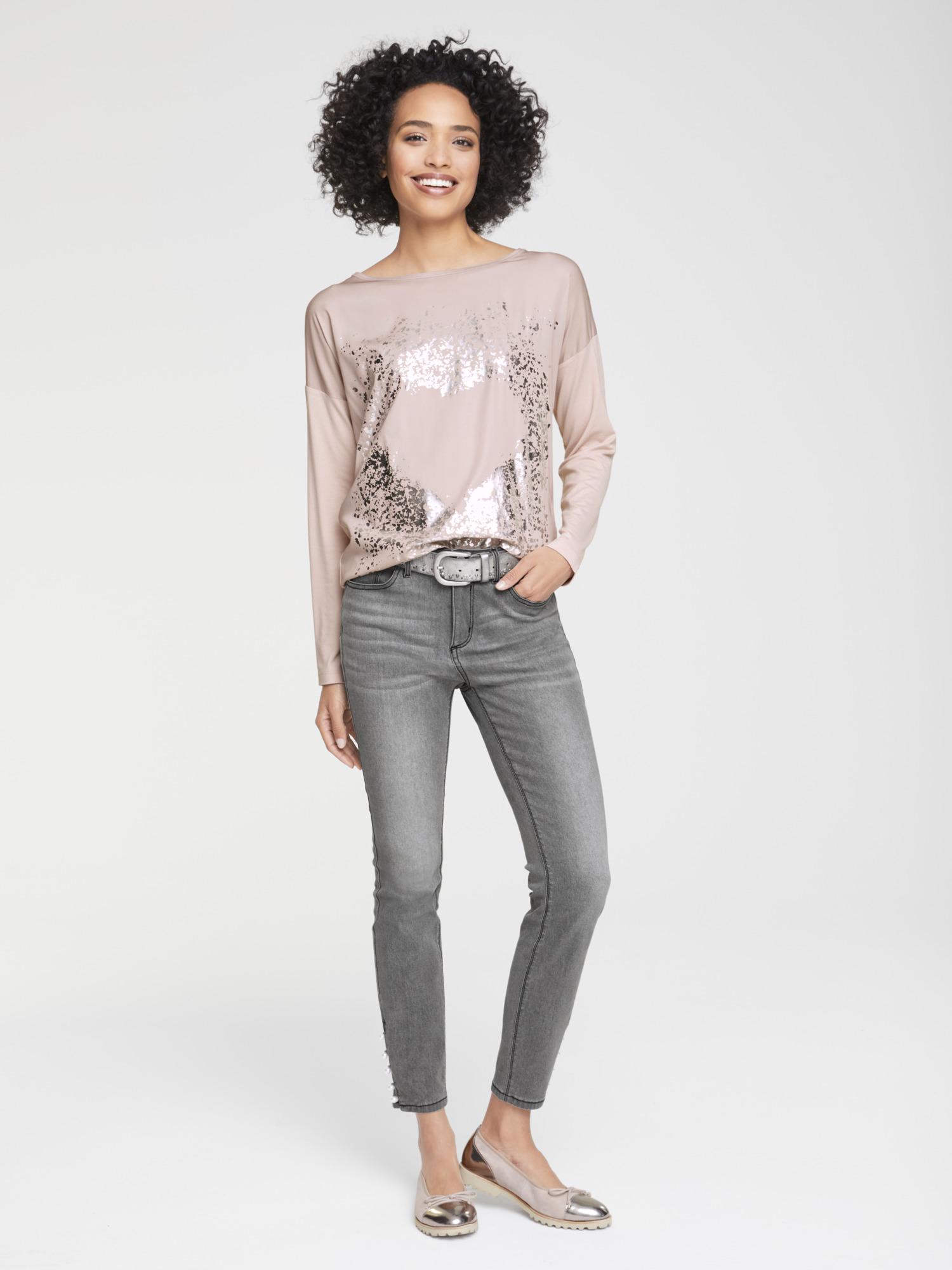 120 Komplette Outfits Für Damen Outfit Trends 2019 Bei Baur