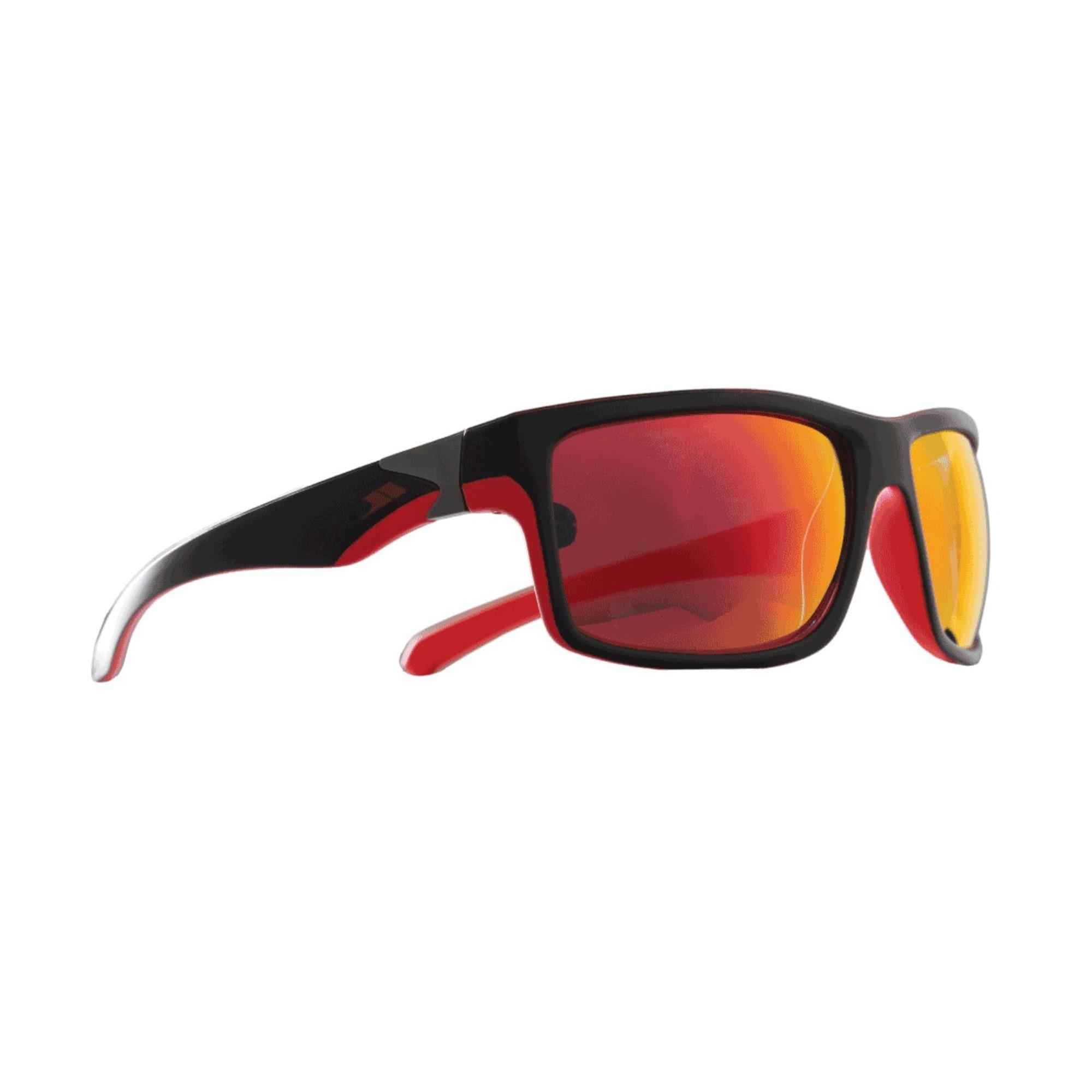 trespass -  Sonnenbrille Drop