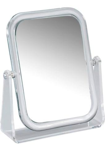WENKO Kosmetikspiegel »Noci«, 3-fach Vergrösserung kaufen