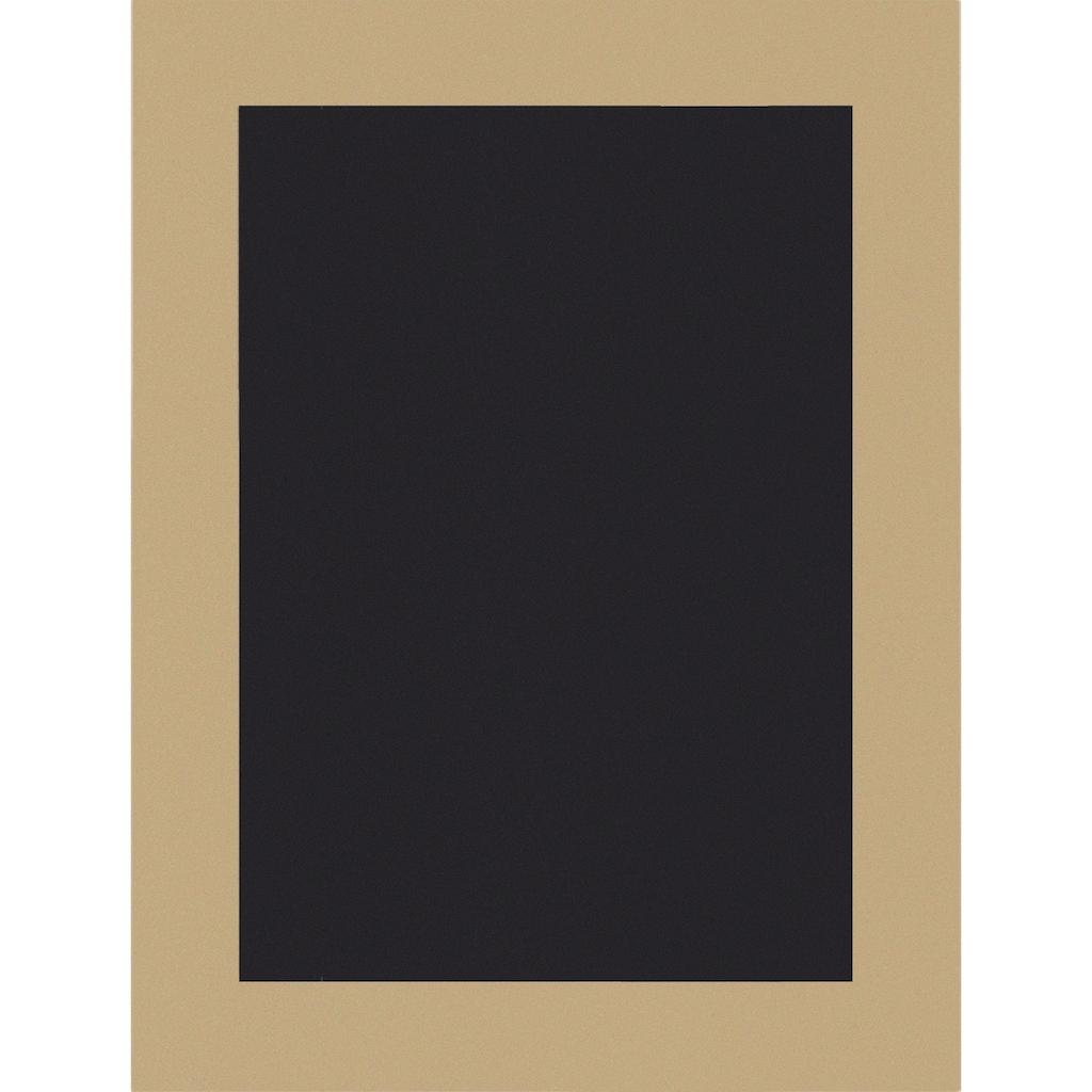 Lenfra Dekospiegel »Anouk«