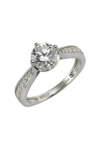 CELESTA Ring »925/ -  Sterling Silber Zirkonia« kaufen