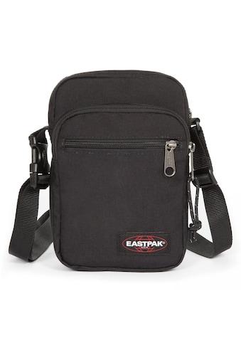 Eastpak Bauchtasche »DOUBLE ONE black« kaufen