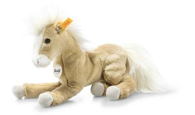 Steiff Kuscheltier »Dusty Schlenker-Pony« kaufen