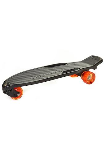 Jdbug Skateboard »RT 03« kaufen