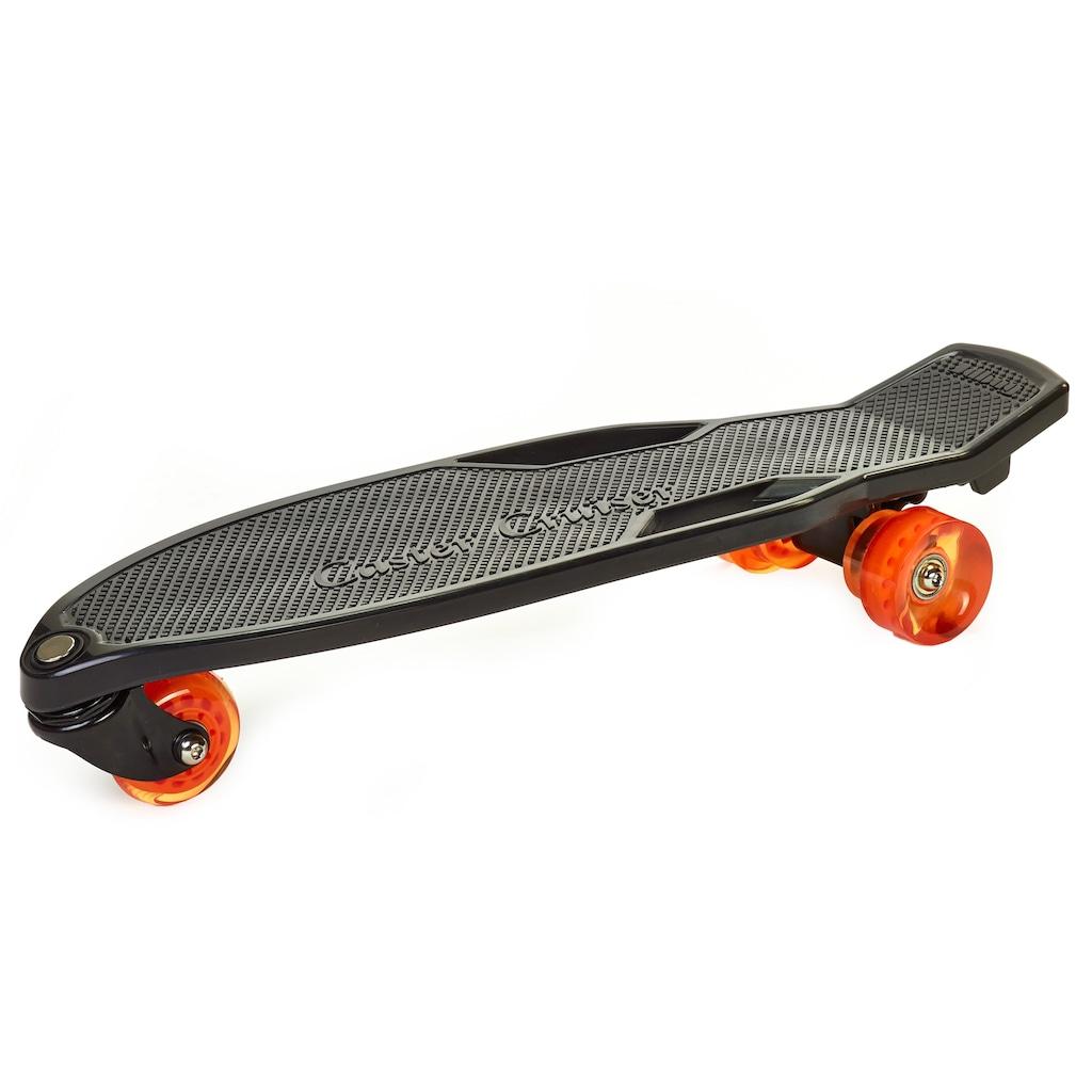 Jdbug Skateboard »RT 03«