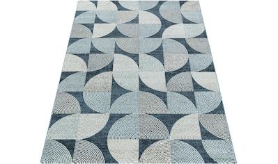 Ayyildiz Teppich »ROYAL 4809«, rechteckig, 11 mm Höhe kaufen