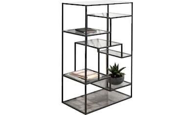 Schneider Standregal »Regal Kaya«, modernes Design kaufen