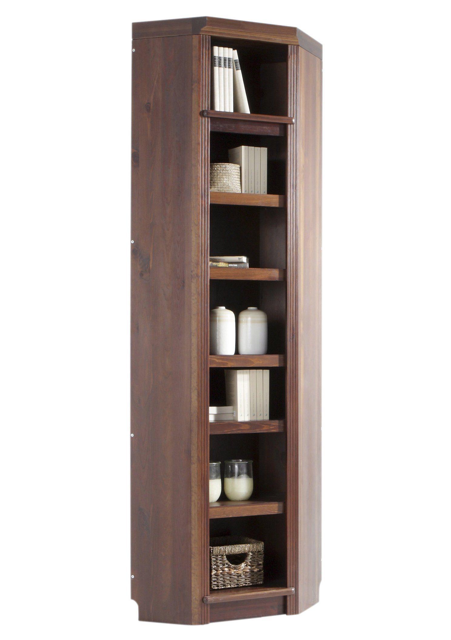 eckregal serie soeren preise vergleichen und g nstig einkaufen bei der preis. Black Bedroom Furniture Sets. Home Design Ideas