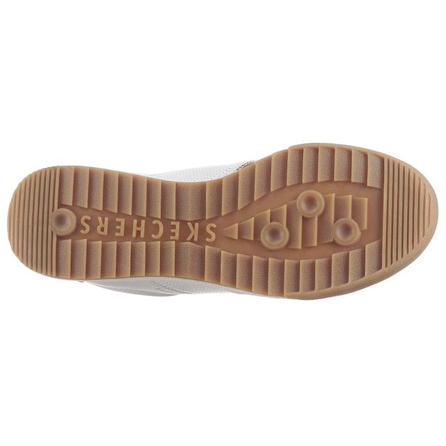 Skechers Sneaker »ZINGER 2.0 FLICKER«
