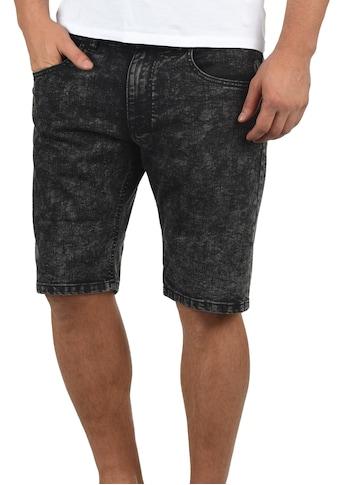 REDEFINED REBEL Jeansshorts »Marcos« kaufen