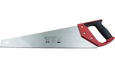 CONNEX Handsäge 450 mm kaufen