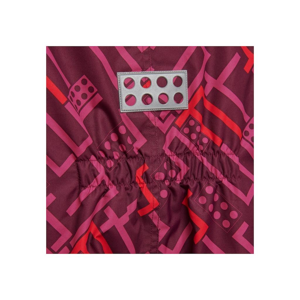 LEGO® Wear Skianzug »LWJORDAN 701«