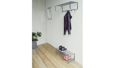 Spinder Design Schuhregal kaufen