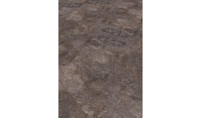 ter Hürne Vinylboden »Stein Grenada«, 121,3 x 60,3 x 0,6 cm, 1,46 m² kaufen