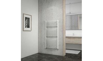 Schulte Badheizkörper Round kaufen