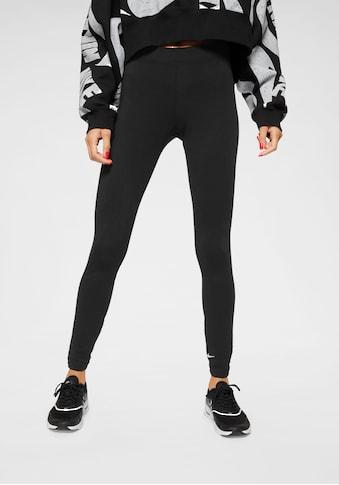 Nike Sportswear Leggings »W NSW LGGNG CLUB AA« kaufen