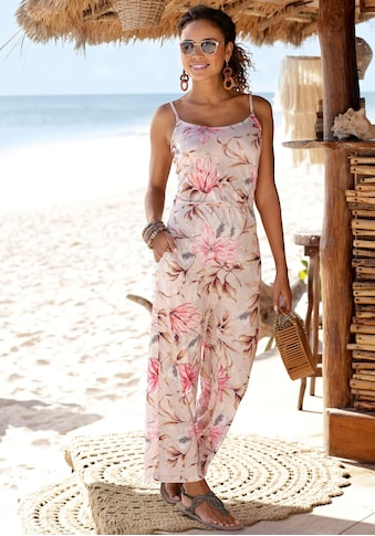 s.Oliver Beachwear Culotte - Overall kaufen