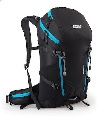 Taschen & Rucksäcke von Terra Peak günstig online kaufen.