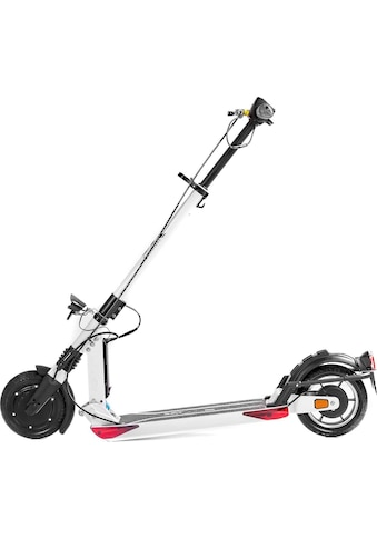 SXT Scooters E - Scooter »SXT Light Plus V  -  eKFV Version  - «, 500 Watt, 20 km/h kaufen