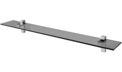 WELLTIME Wandablage »Gran Canaria«, Breite 80 cm kaufen