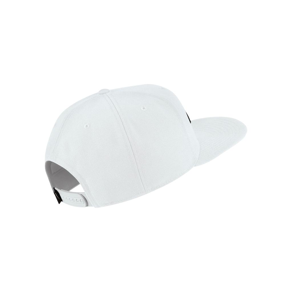 Nike Sportswear Baseball Cap »U Nsw Df Pro Futura Cap (2) Unisex«