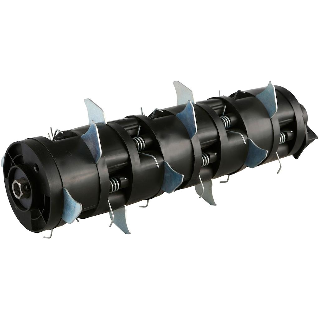 Texas Elektro-Vertikutierer / Lüfter »MPC1300«